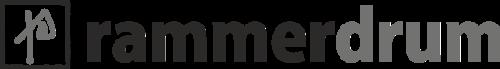 Rammerdrum Logo