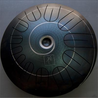 disco da 15-prodotto