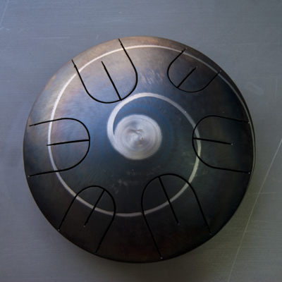 disco da 9-3